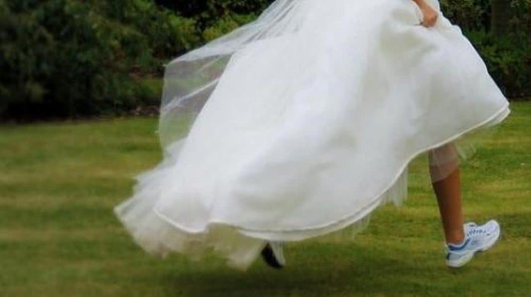 Resultado de imagem para Quanto mais inteligente a mulher é, mais difícil é se casar, diz estudo