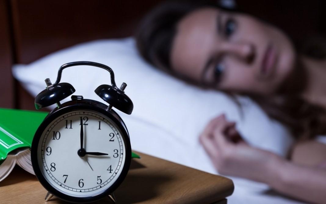 dificuldade-descansar-mente-preocupacoes-dia