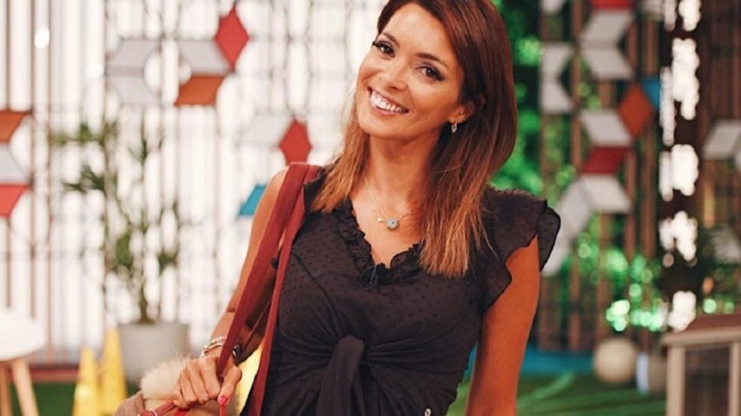 Maria Cerqueira Gomes regista o melhor resultado
