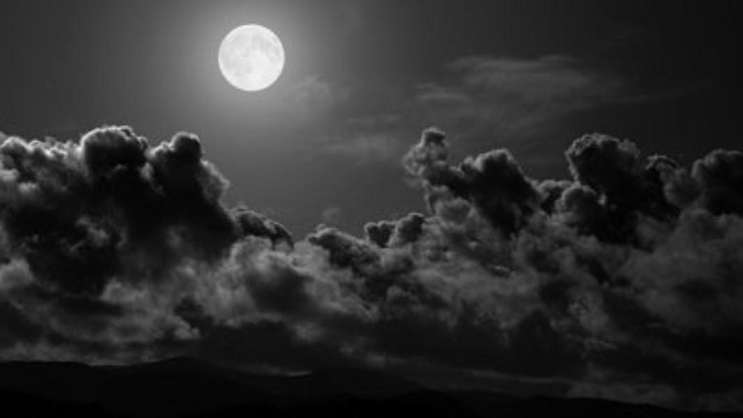 madrugada pertence aos apaixonados