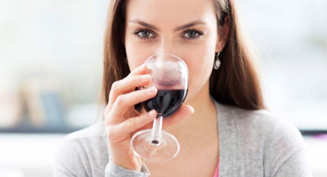 Troca gente chata por vinho