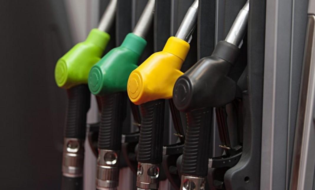 Preço dos combustíveis atinge valor recorde
