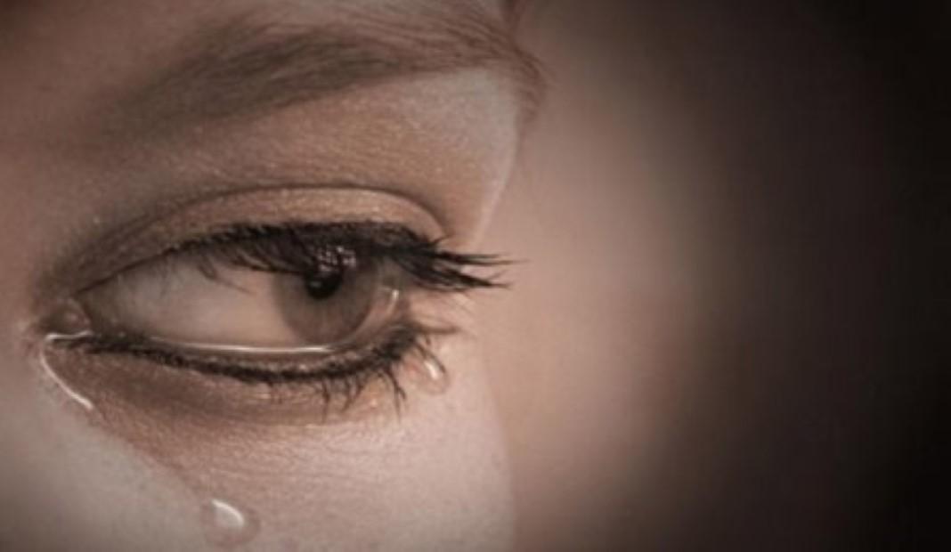 A dor emocional é pior