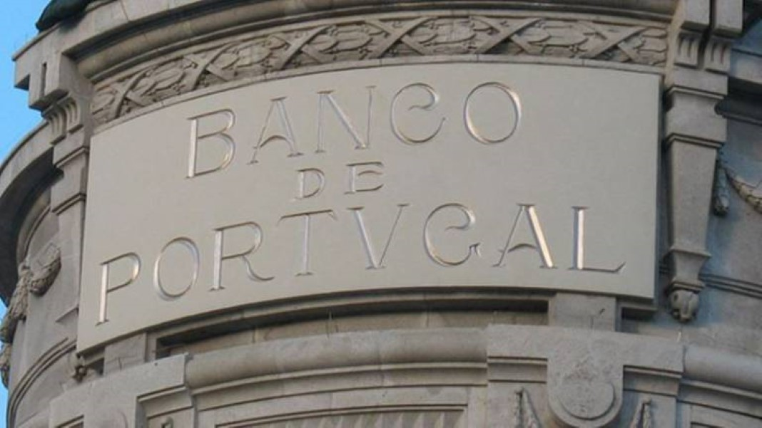 Governador do Banco de Portugal