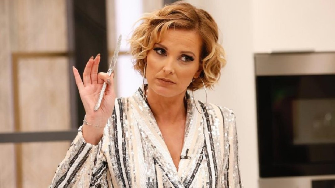 Cristina Ferreira disposta a tudo para derrotar a SIC