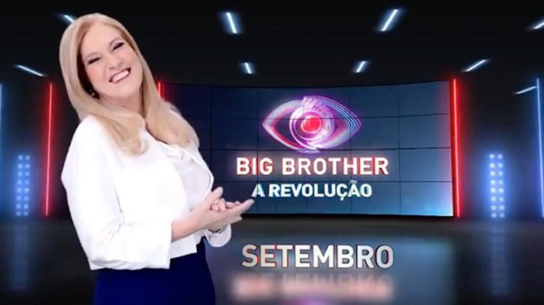 promo de Teresa Guilherme