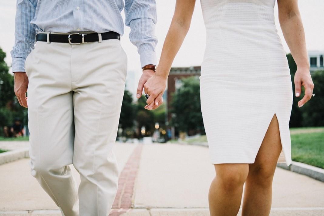 Homens preferem mulheres de 40
