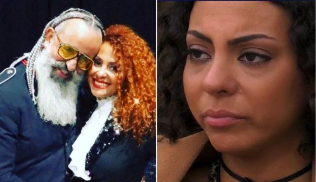 Pais de Jéssica Fernandes pressionam a TVI