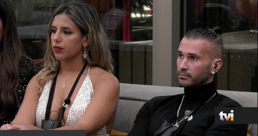Bruno e Joana automaticamente nomeados