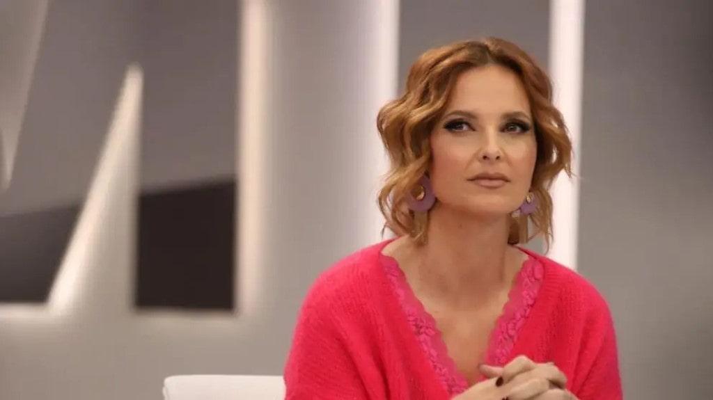 Cristina Ferreira publica mensagem após acusações