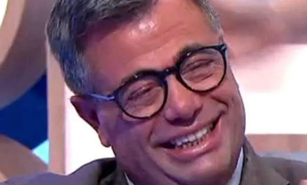 Quintino Aires faz campanha contra Savate.