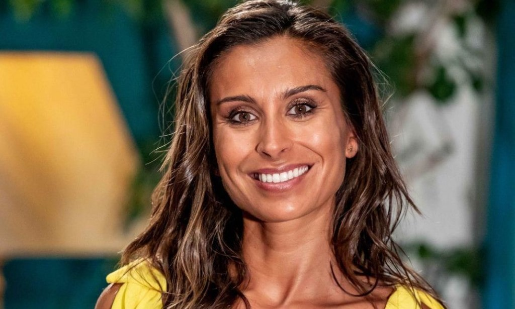 Espectadores defendem Mónica Jardim