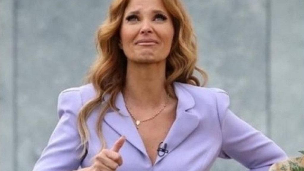 Cristina Ferreira não gostou de ser excluída