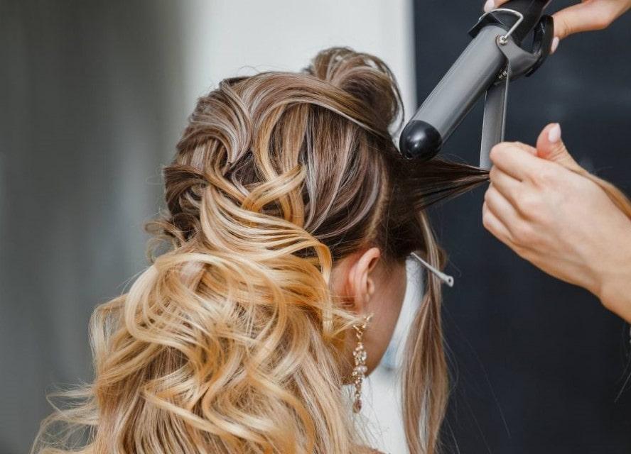 cabeleireira-famosos-engana-fisco