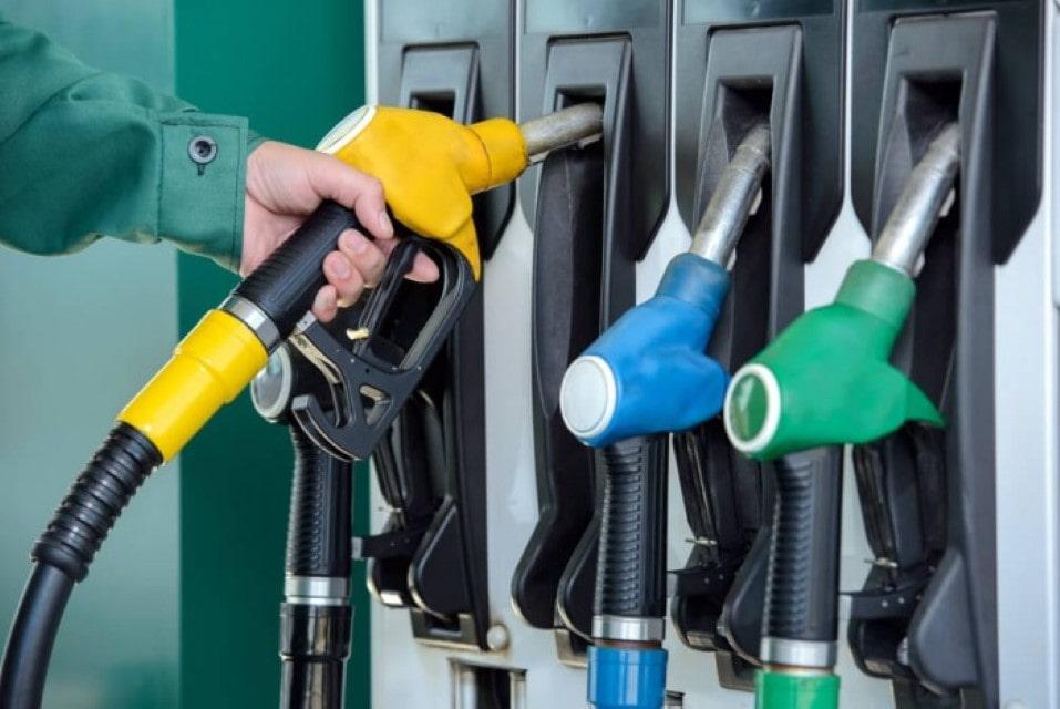 Preço combustíveis mais caro