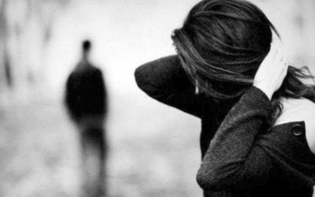 Quando não for possível a distância física, mantêm distância emocional.