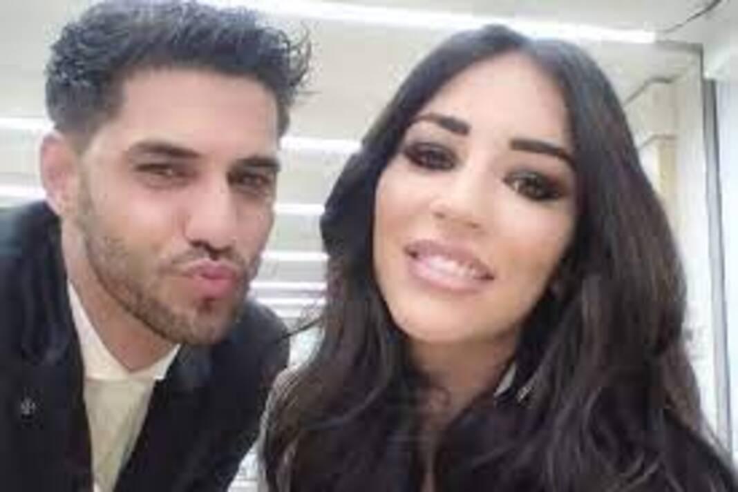 Jéssica Nogueira confirma que está processar Quinaz